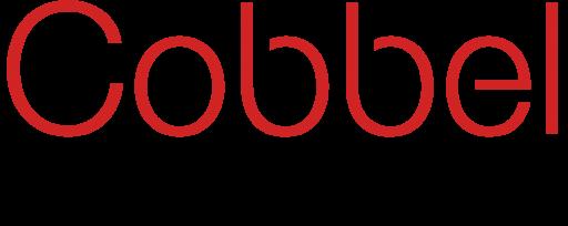 Cobbel